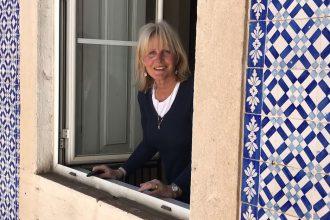 Marianne Verhoeven nieuwe hoofdredacteur Opzij