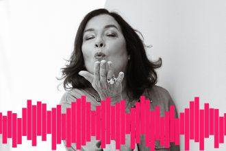 Podcast Franska Stuy