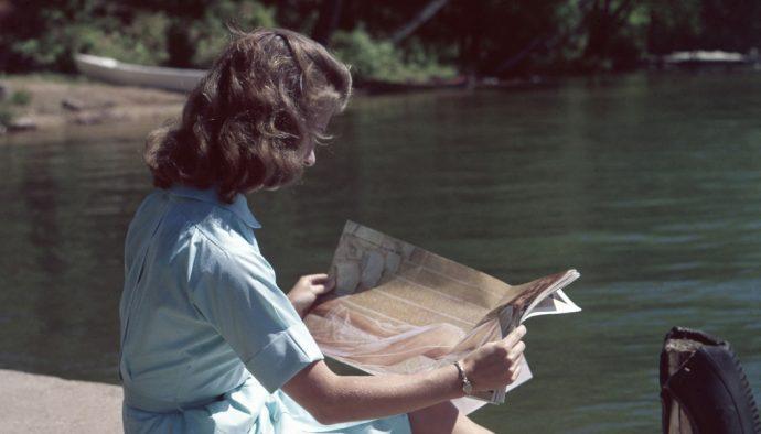 vakantieboeken zomer tijdschrift lezen