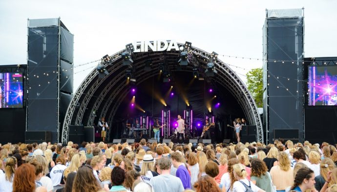 linda festival - bladendokter events (1)