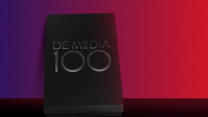 De Media 100
