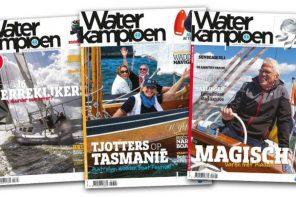 BLDK header - waterkampioen
