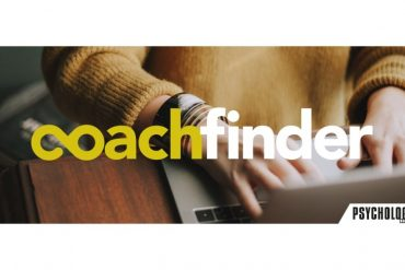 BLDK - psychologie magazine coachfinder