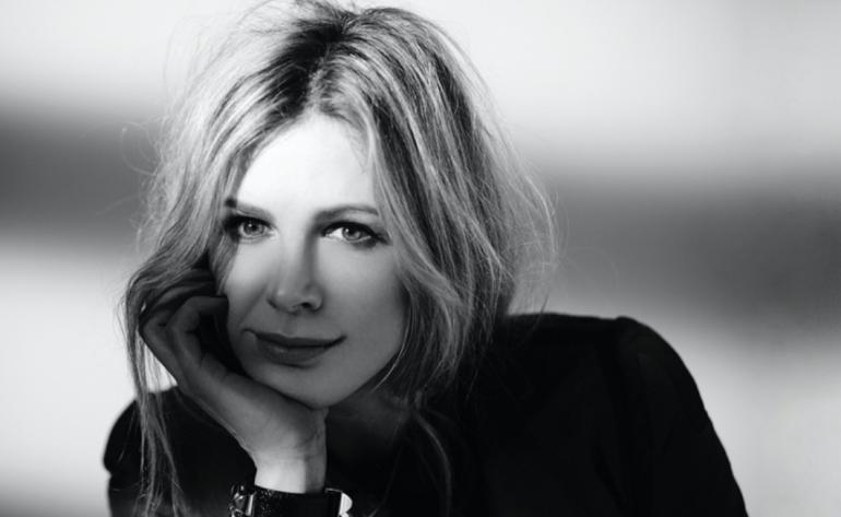 Rinke Tjipkema wordt nieuwe hoofdredacteur van Vogue