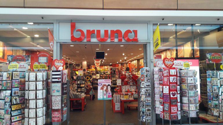 Audax neemt Bruna over