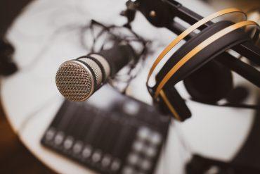 Training: starten met podcasts - Bladendokter