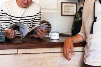 jongeren lezen minder print