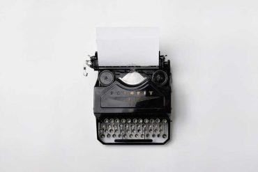 Content Atomisatie ligt aan de basis van een goede crossmediale werkproces voor redacties