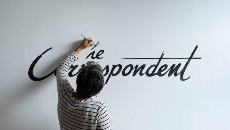The Correspondent, de Engelstalige tak van De Correspondent houdt op te bestaan op 31 december 2020.